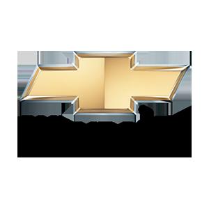 CHEVROLET-logo-D2D04ACB9A-seeklogo.com