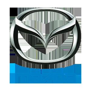 Mazda-logo-CC1CF9FB16-seeklogo.com