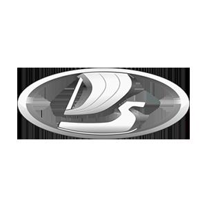 lada-logo-EDBC91BA94-seeklogo.com