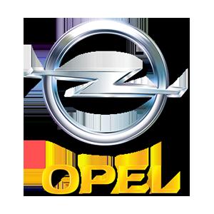 opel-new-logo-D9A5129C2D-seeklogo.com