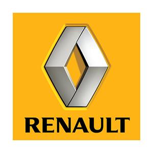 renault-logo-189254C54A-seeklogo.com