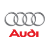 Audi-logo-70A7072C07-seeklogo.com