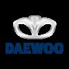 Daewoo-logo-058F288C41-seeklogo.com
