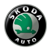 Skoda-logo-9A4AA7B9CF-seeklogo.com