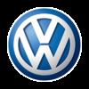 Volkswagen-logo-FAE94F013E-seeklogo.com
