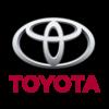 toyota-logo-239F6C9C1A-seeklogo.com